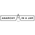 anarchy-in-a-jar