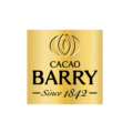 cacao-barry
