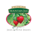 colorado-moutain-jam