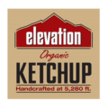 elevation-ketchup